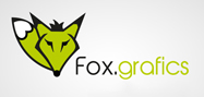 fox-grafics